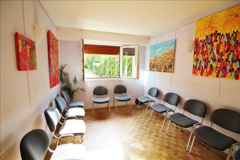 Sale apartment Le vesinet 340000€ - Picture 4