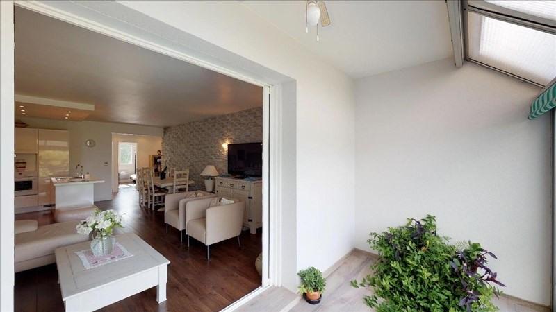 Sale apartment Bandol 415000€ - Picture 6