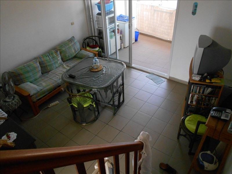 Venta  apartamento St francois 119000€ - Fotografía 7