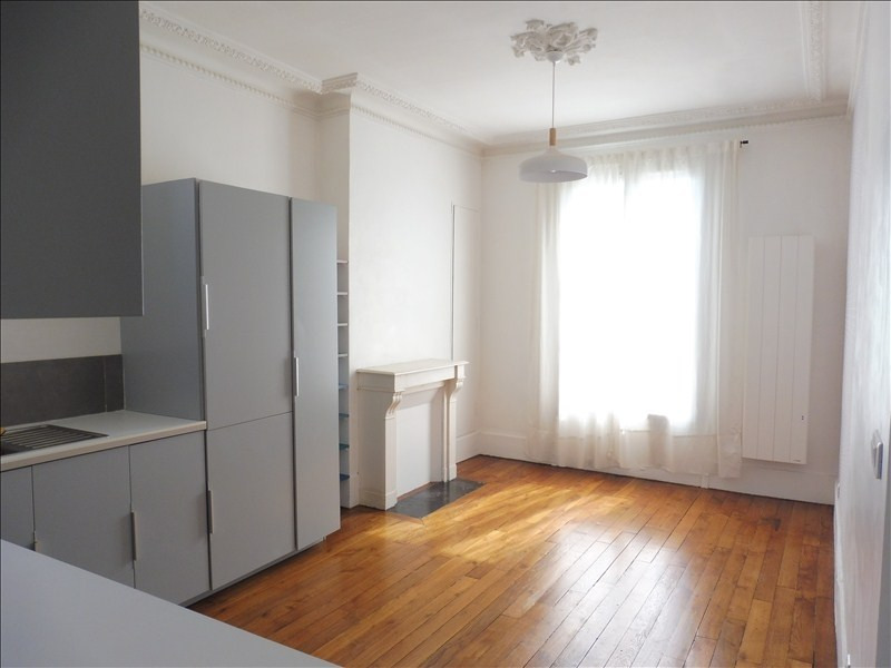 Vente appartement Villemomble 195 000€ - Photo 4