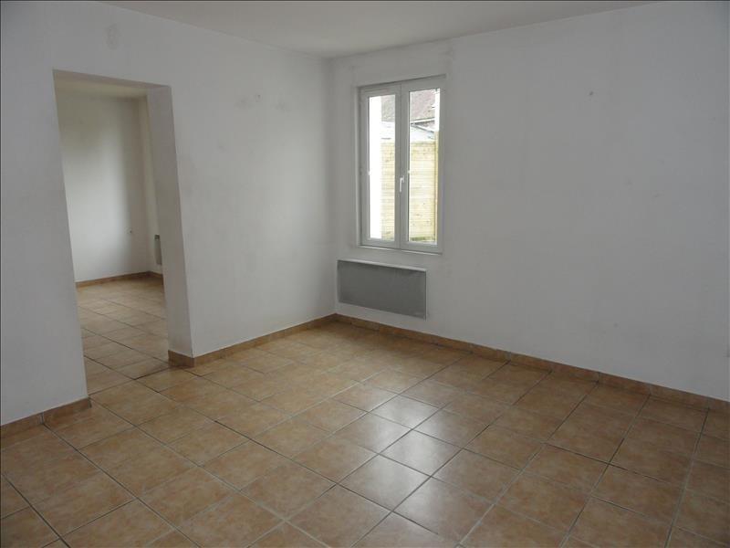 Vente maison / villa Beauvais 155000€ - Photo 2