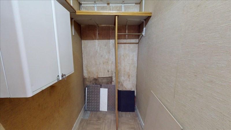 Produit d'investissement appartement Villeneuve st georges 119000€ - Photo 7