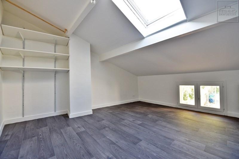 Vente appartement Saint didier au mont d'or 238000€ - Photo 3