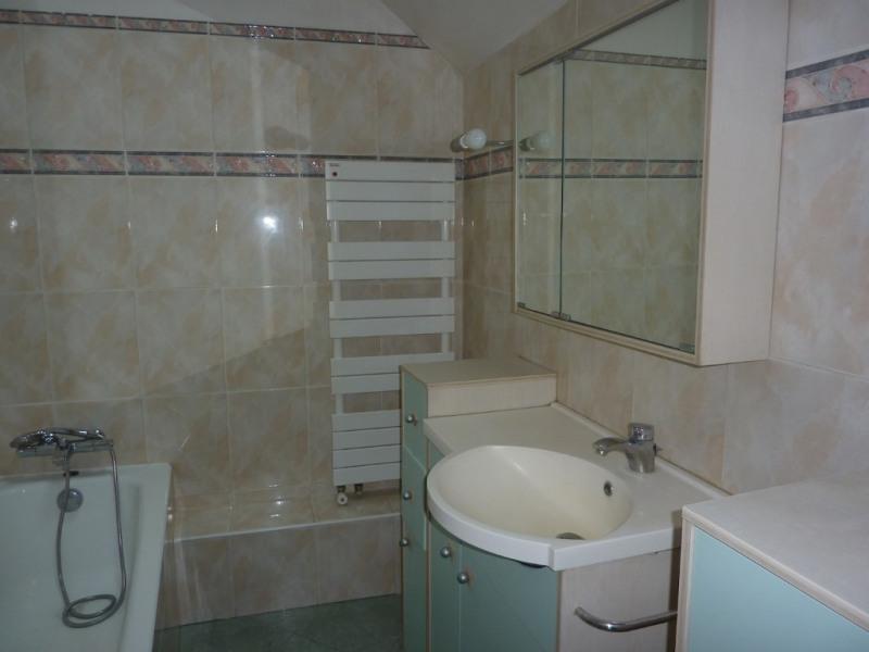 Sale house / villa Saulx les chartreux 288750€ - Picture 6