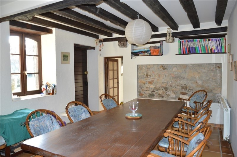Vente maison / villa Sauveterre de bearn 270000€ - Photo 4