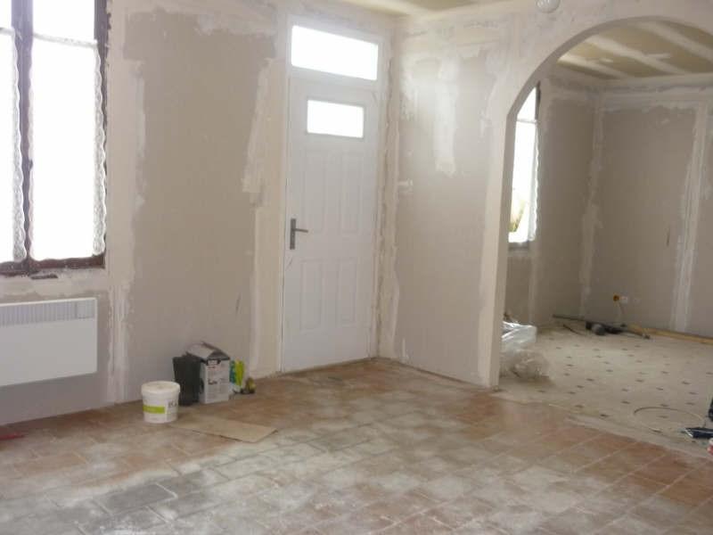 Sale house / villa Sore 122000€ - Picture 3