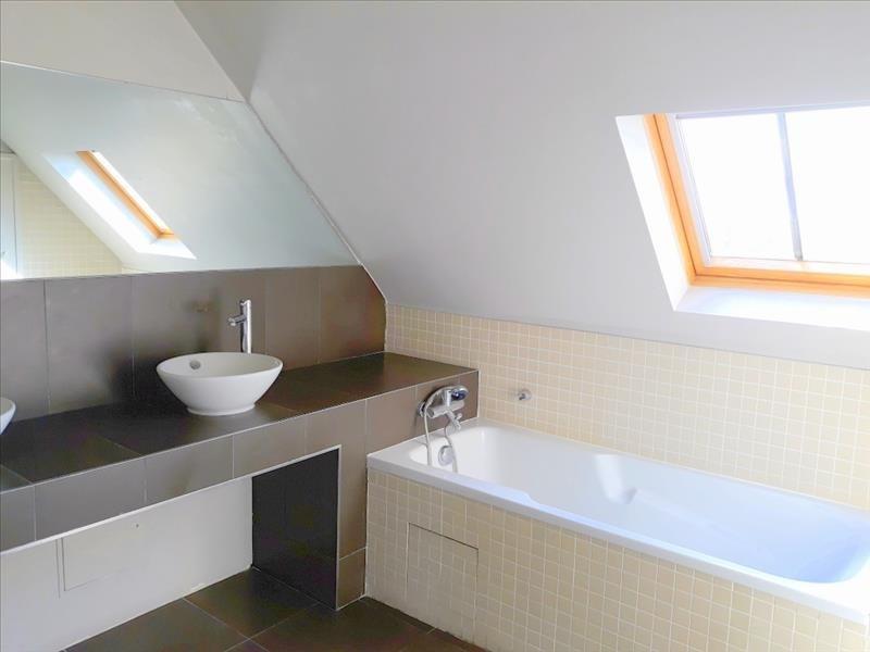 豪宅出售 公寓 Paris 9ème 1120000€ - 照片 5