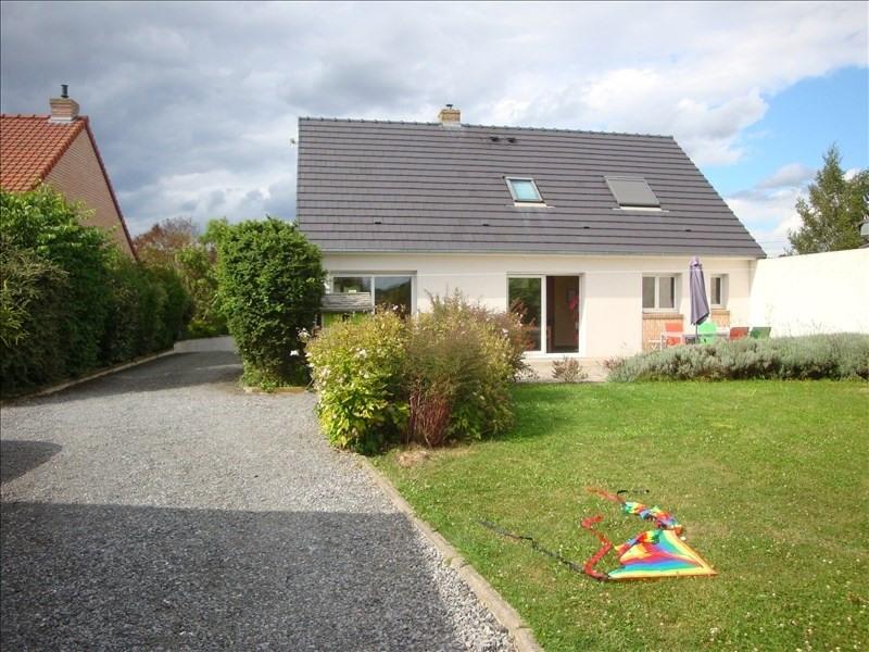 vente maison villa 8 pi 232 ce s 224 vitry en artois 120 m 178 avec 3 chambres 224 289 000 euros