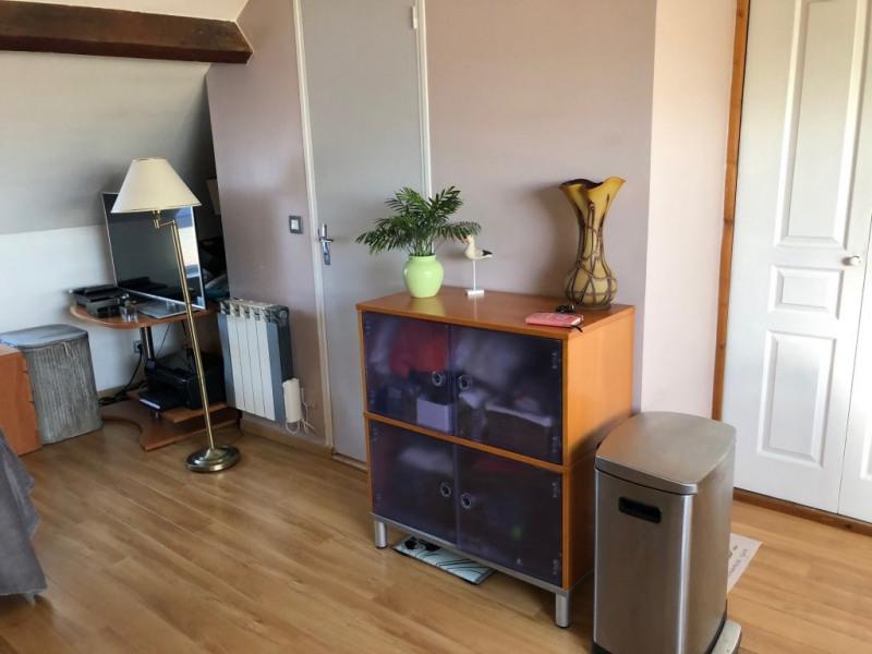 Locação apartamento Epinay sur orge 680€ CC - Fotografia 2
