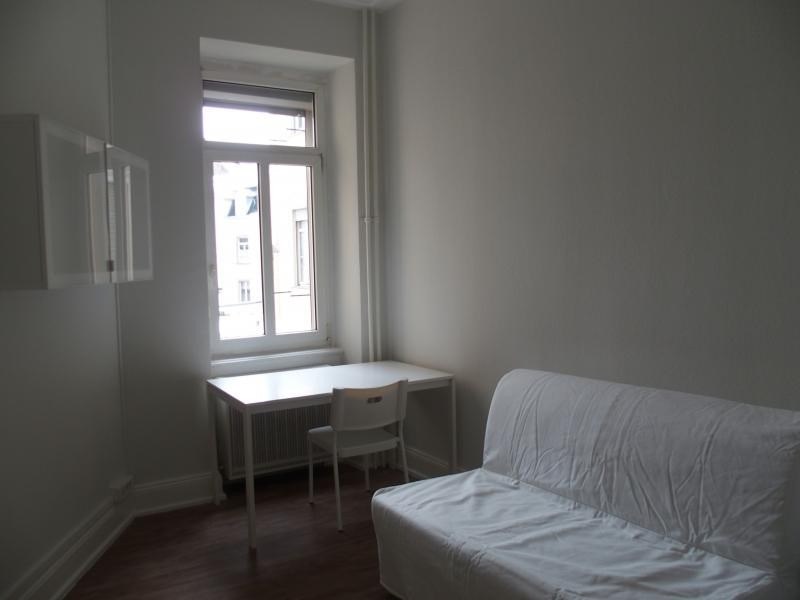 Location appartement Strasbourg 1 190€ CC - Photo 3