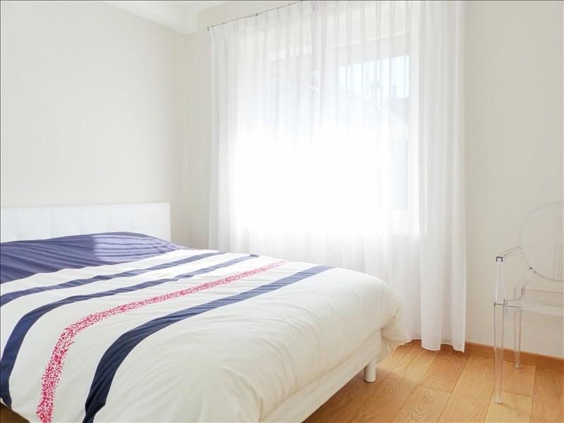Vente maison / villa Cluses 335000€ - Photo 9