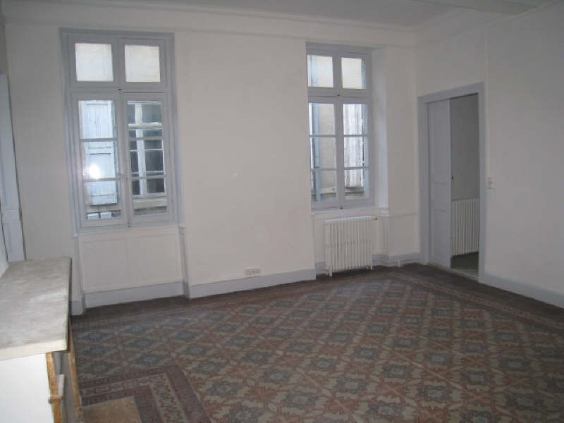 Rental apartment Carcassonne 539€ CC - Picture 3