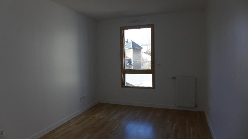 Location appartement Lyon 7ème 797€ CC - Photo 6