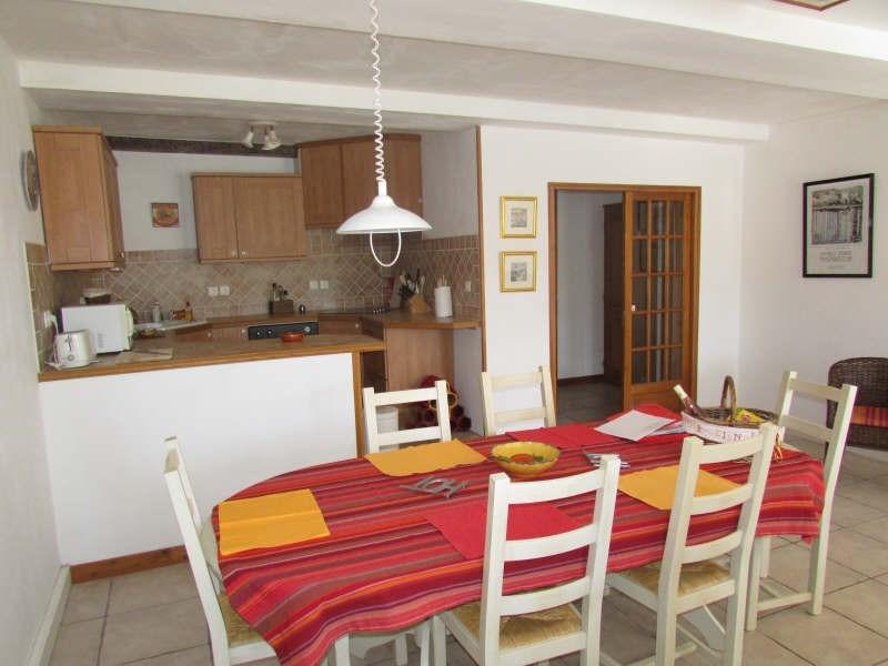 Vente appartement Port vendres 415000€ - Photo 5