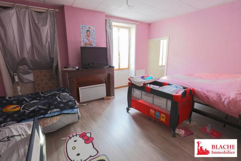 Vente immeuble Le pouzin 159000€ - Photo 5
