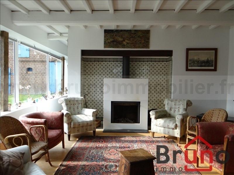 Sale house / villa Le boisle 349900€ - Picture 5