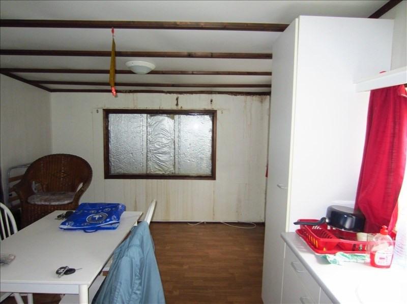 Sale house / villa Sens 28000€ - Picture 2