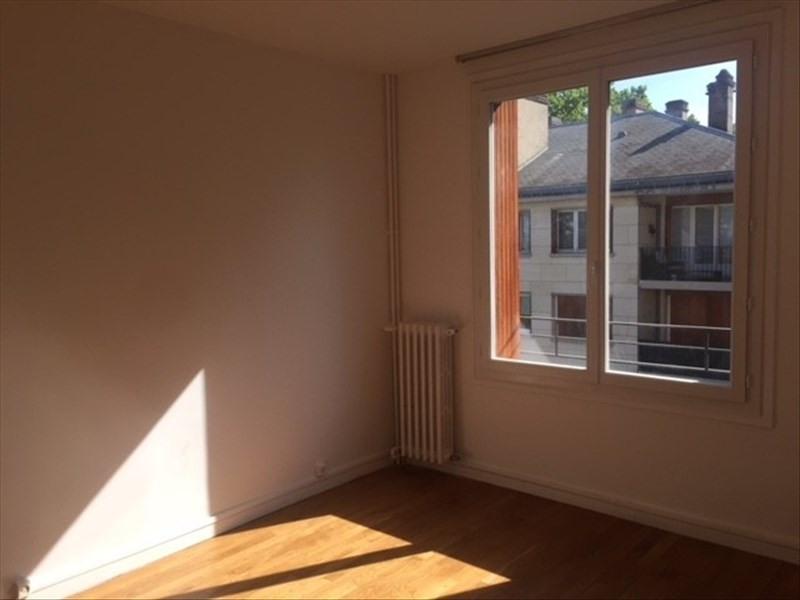Alquiler  apartamento Marly le roi 980€ CC - Fotografía 5
