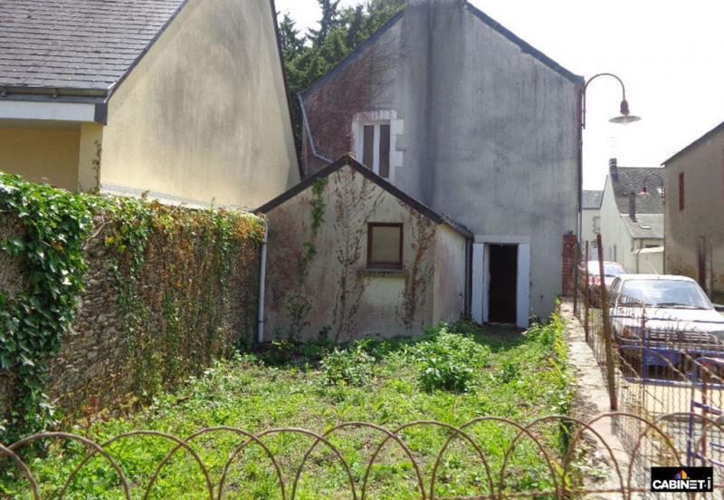 Vente maison / villa Fay de bretagne 91900€ - Photo 8