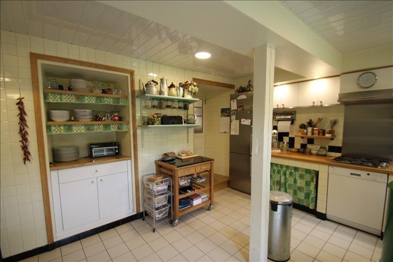 Vente appartement Vimines 300000€ - Photo 4