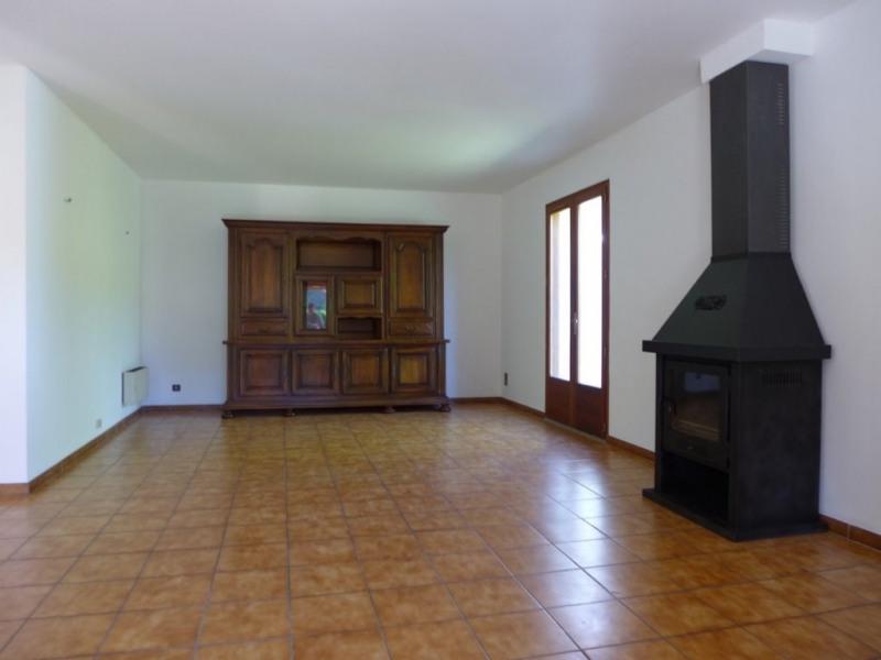 Vente maison / villa Lacanau 285000€ - Photo 9