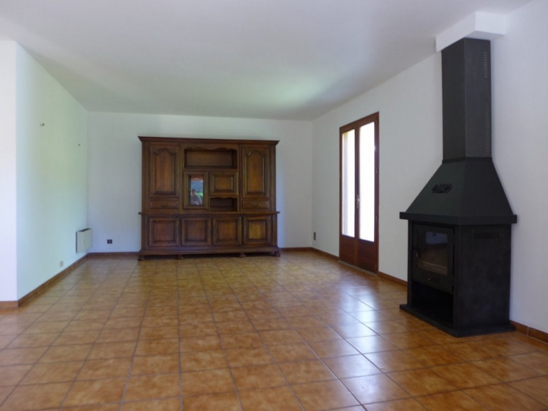 Verkauf haus Lacanau 295000€ - Fotografie 9