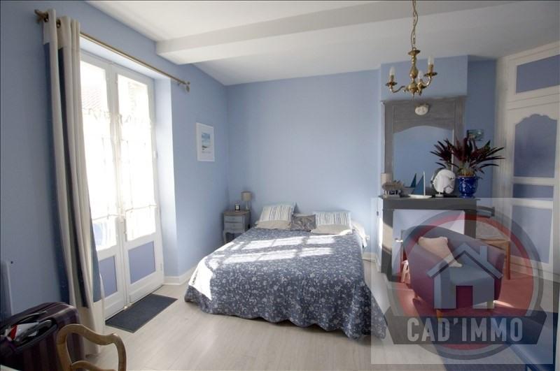 Sale house / villa Lalinde 315000€ - Picture 5