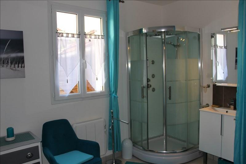 Vente appartement Chatelaillon plage 184450€ - Photo 6
