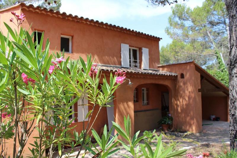 Alquiler  casa Venelles 2400€ +CH - Fotografía 1