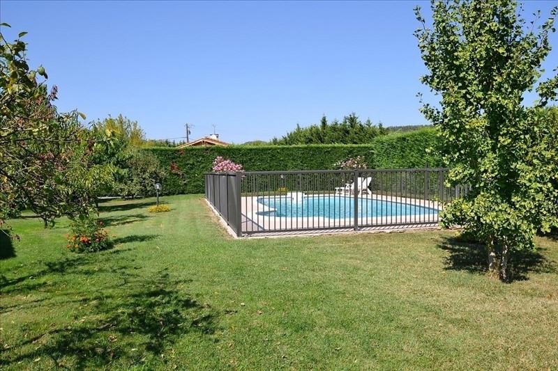 Vente maison / villa Albi 350000€ - Photo 3