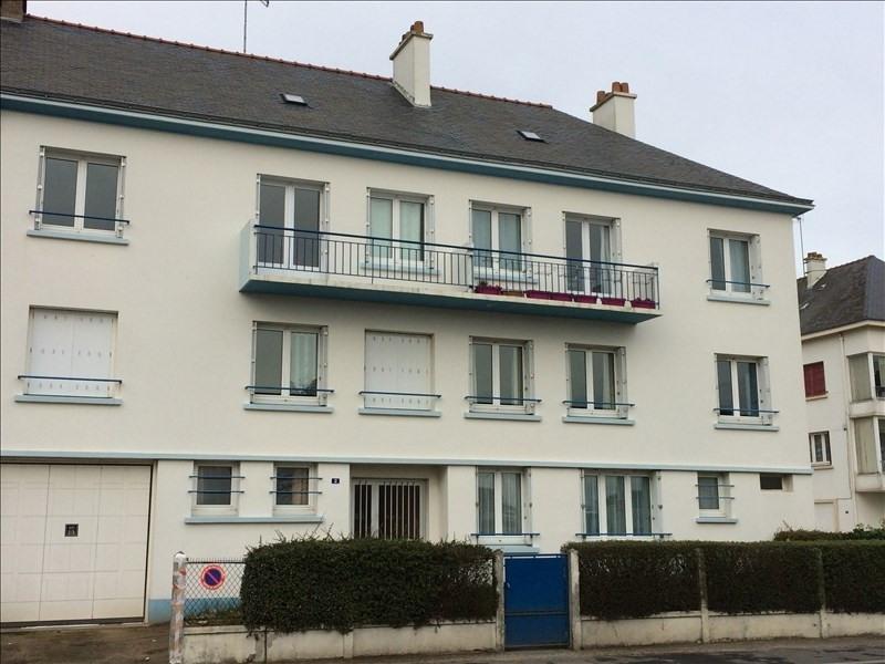 Location appartement St nazaire 608€ CC - Photo 2