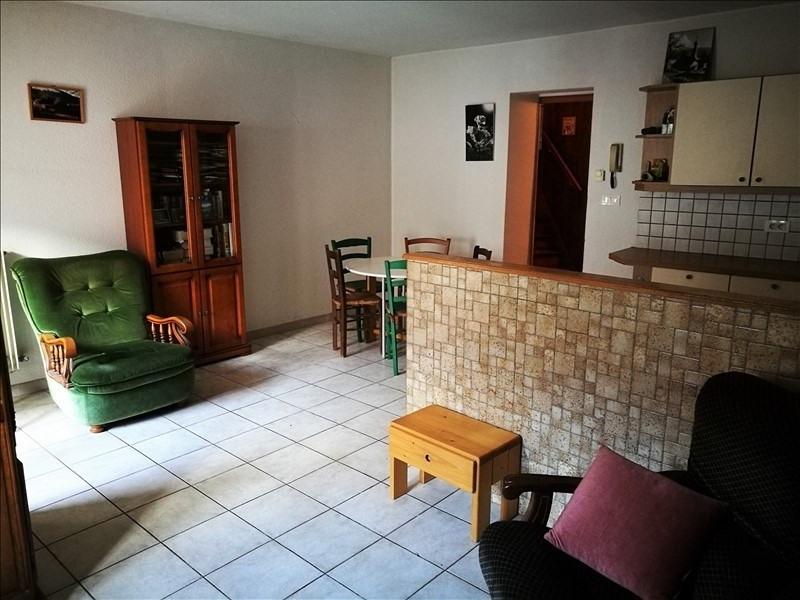 Sale house / villa Culoz 95000€ - Picture 2