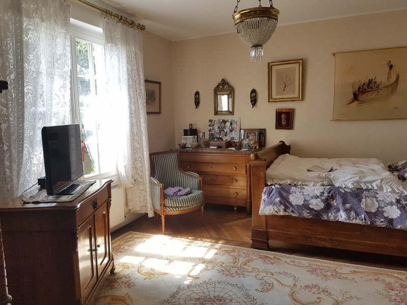 Vente maison / villa Montesson 703500€ - Photo 7