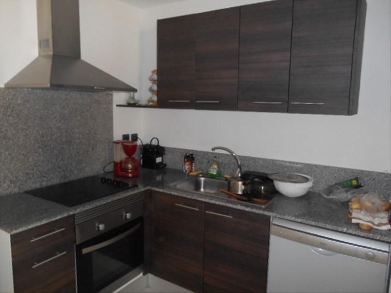 Sale apartment Port vendres 170000€ - Picture 3