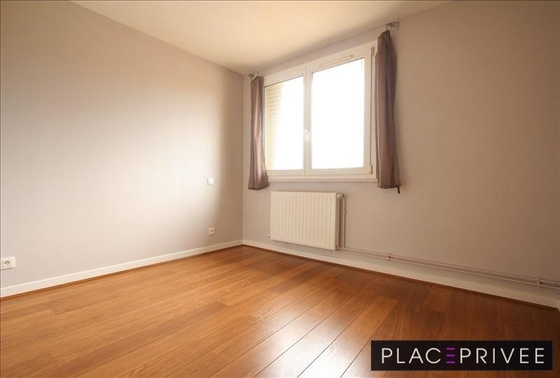 Rental apartment Vandoeuvre les nancy 805€ CC - Picture 4
