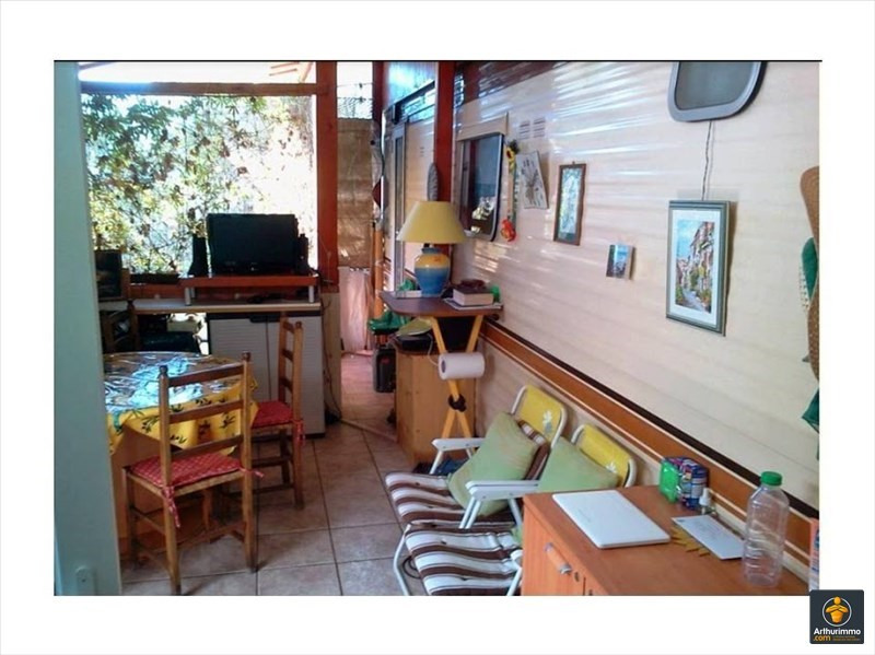Sale site Frejus 58 800€ - Picture 6