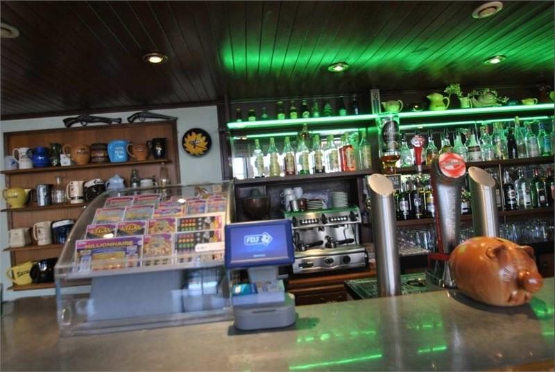 Fonds de commerce Café - Hôtel - Restaurant Le Creusot 0