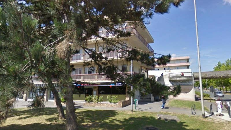 Rental apartment Maurepas 717€ CC - Picture 3