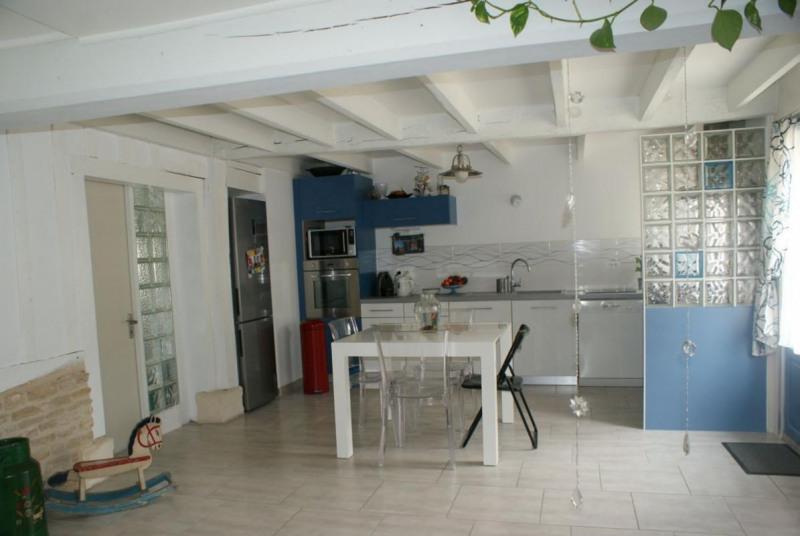 Vente maison / villa Lisieux 176400€ - Photo 2