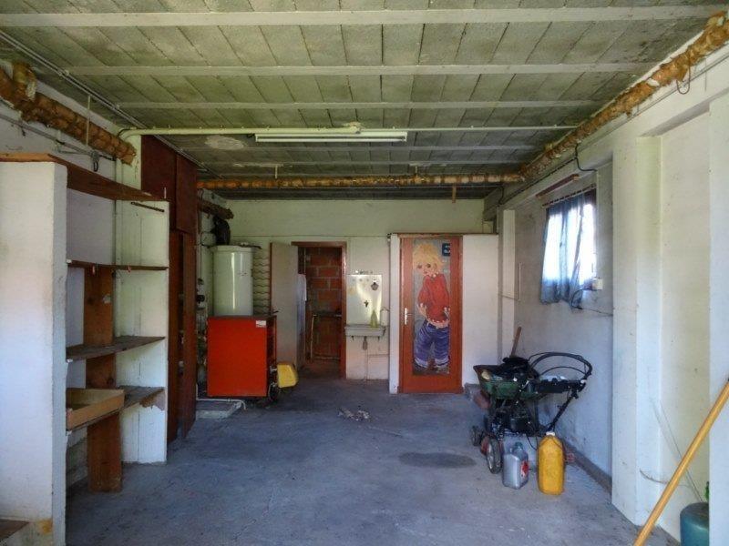 Vente maison / villa Foulayronnes 106200€ - Photo 7