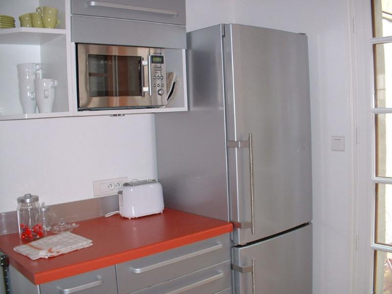 Deluxe sale house / villa Le touquet paris plage 682500€ - Picture 10
