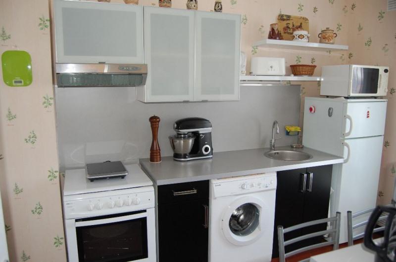 Vente appartement La rochelle 122800€ - Photo 4