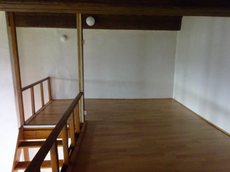Locação apartamento Lyon 4ème 565€ CC - Fotografia 4