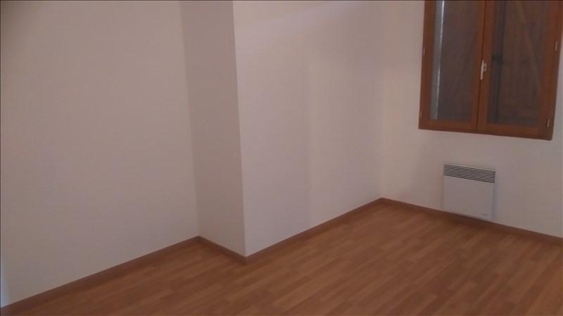 Revenda casa Langeron 147000€ - Fotografia 5