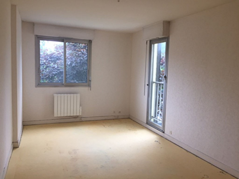 Sale apartment Brest 73 400€ - Picture 2