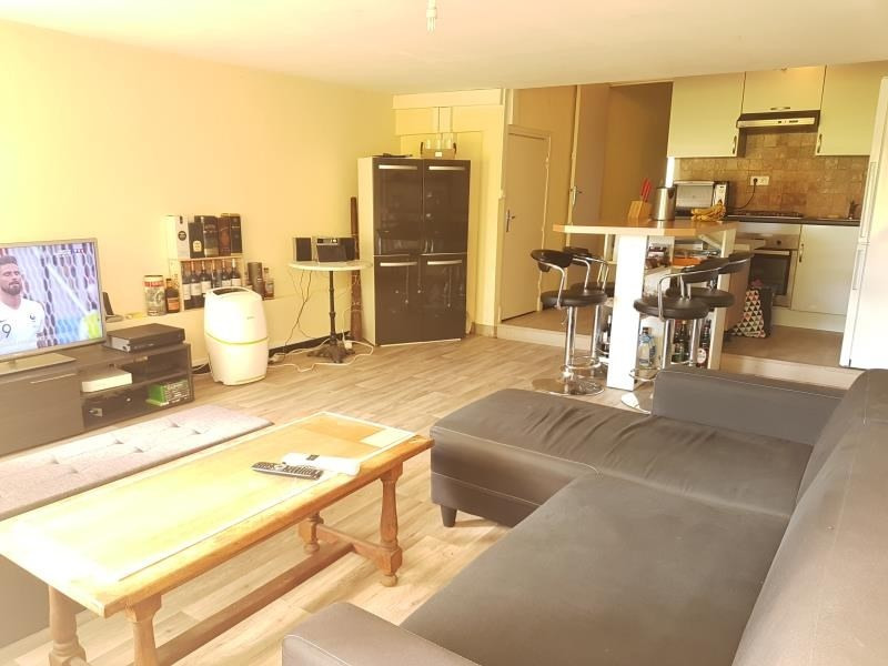 Sale apartment Arudy 65800€ - Picture 1