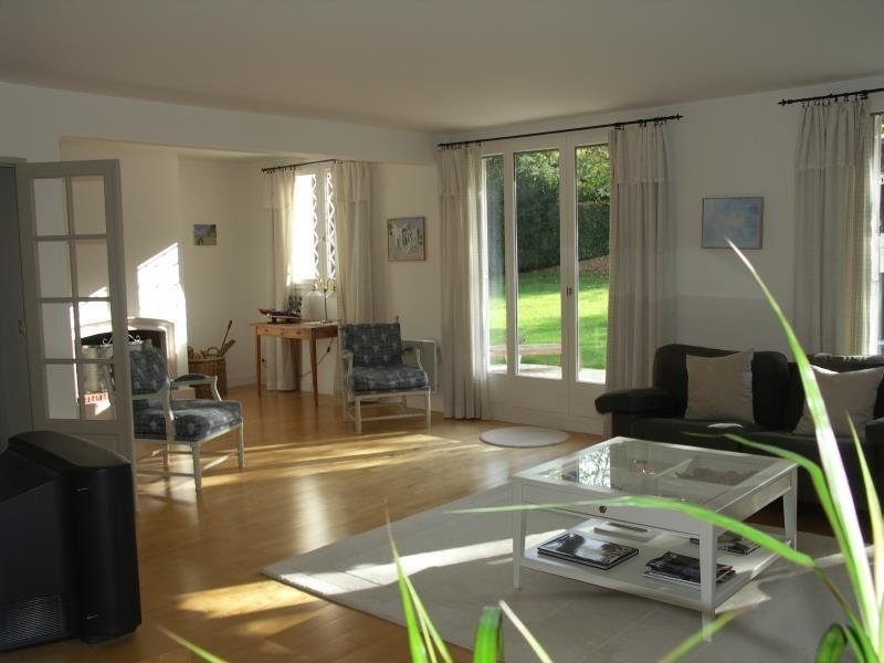 Sale house / villa Saint-nom la breteche 795000€ - Picture 3