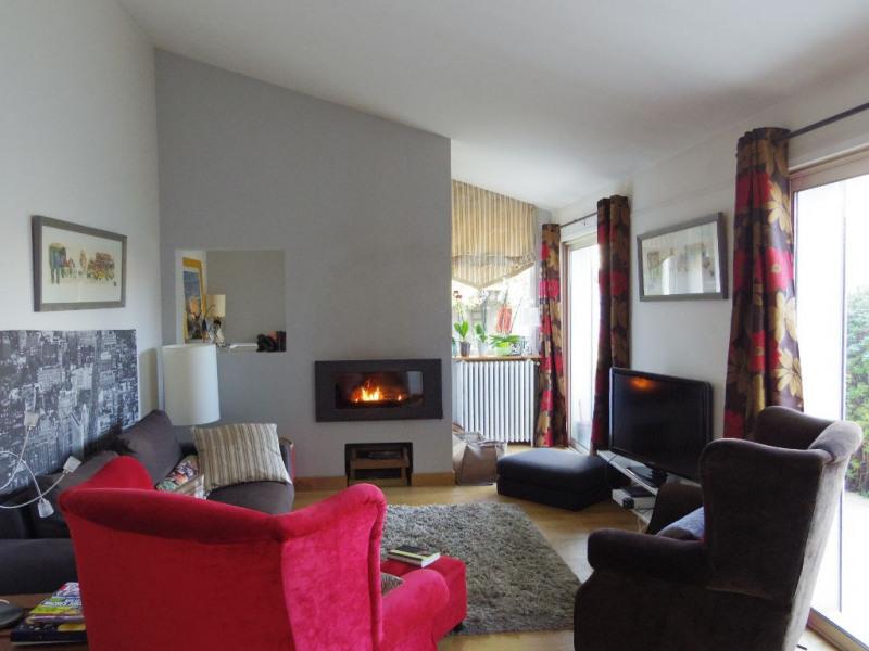 Sale house / villa La rochelle 540000€ - Picture 3