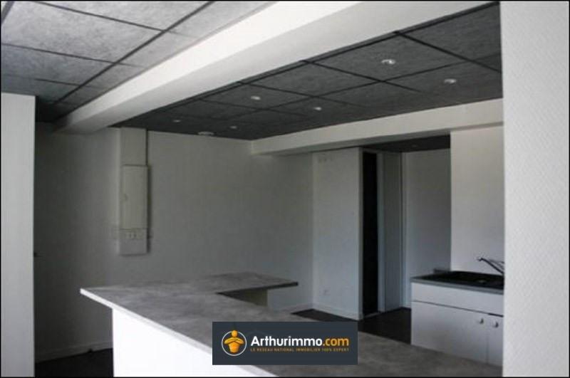 Deluxe sale house / villa Bourgoin jallieu 750000€ - Picture 4