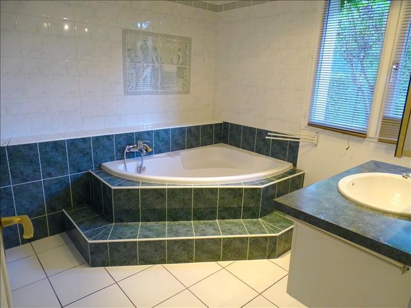 Vente maison / villa Herblay 368000€ - Photo 6